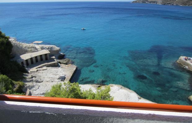 фото Apollo Hotel Aegina изображение №14
