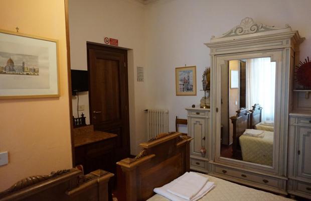 фотографии отеля Casa Lea изображение №39