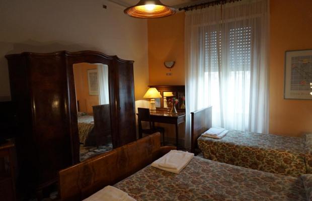 фотографии отеля Casa Lea изображение №11
