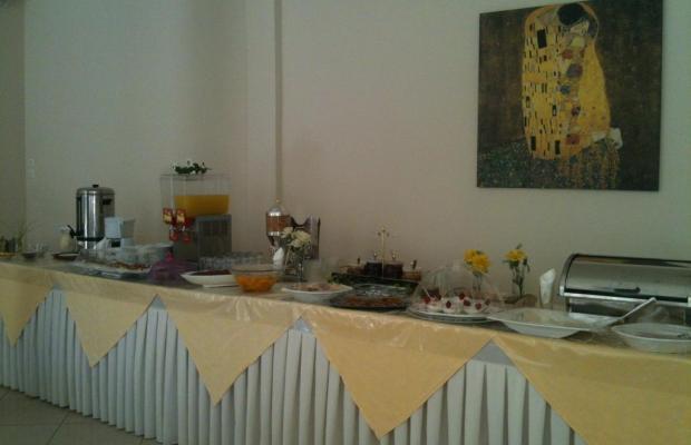 фотографии отеля Galini изображение №19