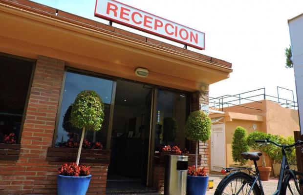 фотографии отеля Solifemar изображение №3