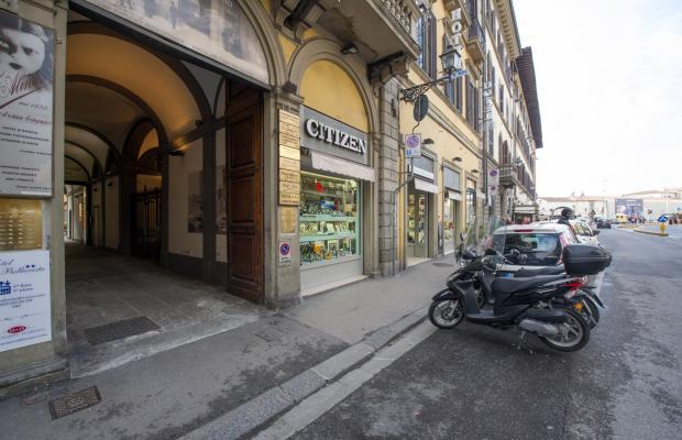 фото отеля Cosimo de Medici изображение №45