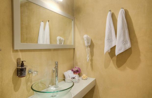 фото отеля Hydra Hotel изображение №25