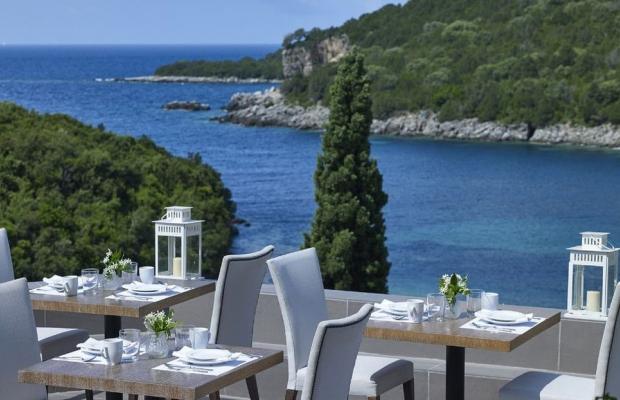 фотографии отеля Domotel Agios Nikolaos Suites Resort изображение №67