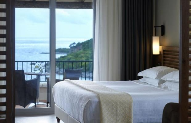фотографии Domotel Agios Nikolaos Suites Resort изображение №64