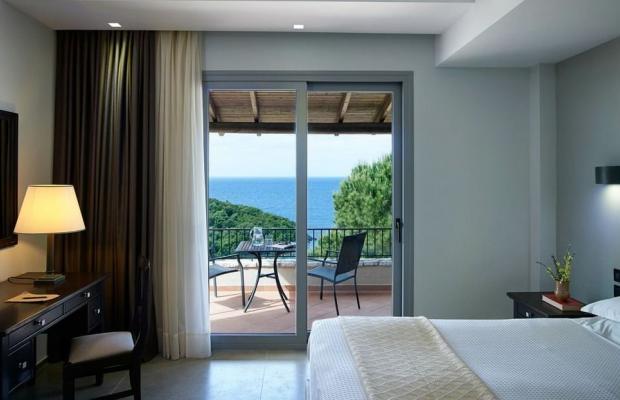фото Domotel Agios Nikolaos Suites Resort изображение №14