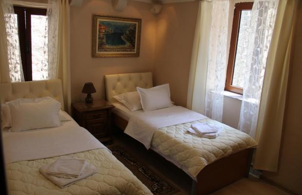 фотографии отеля Vila Ivana изображение №19