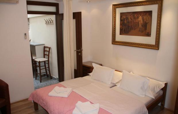 фото отеля Vila Ivana изображение №17