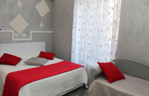 фото отеля Residenza Nicola Amore изображение №13