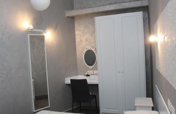 фотографии отеля Residenza Nicola Amore изображение №11