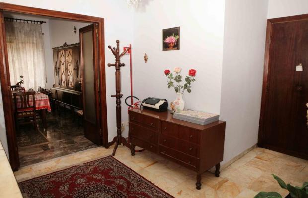 фото отеля Ipanema B&B изображение №17