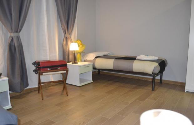 фотографии отеля Bella Vita изображение №23