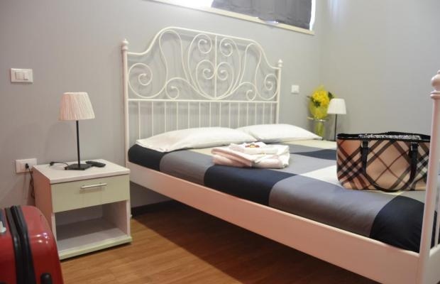 фото отеля Bella Vita изображение №21