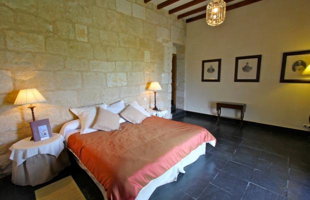 фото отеля Castillo del Buen Amor изображение №41