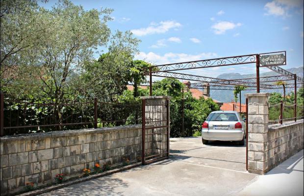 фото Guest House Tomcuk изображение №22