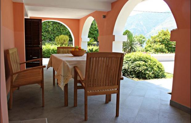 фото Guest House Tomcuk изображение №14