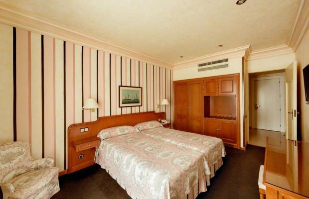 фото отеля Colon изображение №49