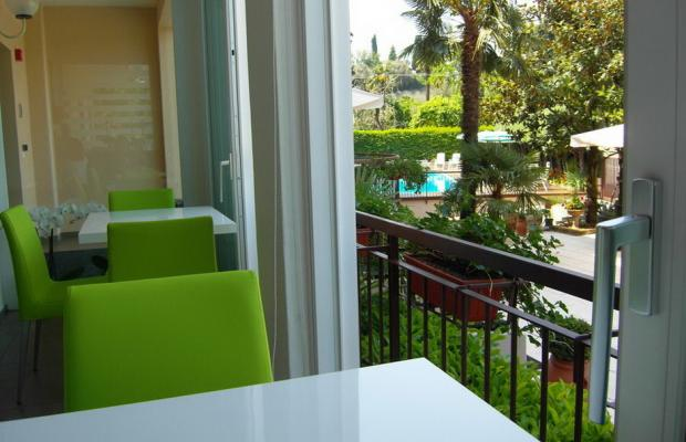 фото отеля Casa Serena изображение №45