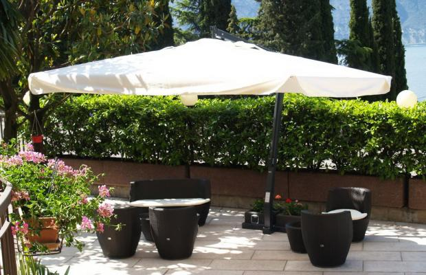 фотографии Casa Serena изображение №12