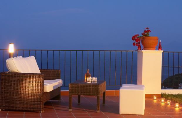 фото отеля Atrium of Alonissos изображение №9