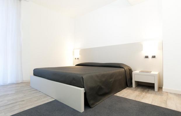 фото отеля Hotel Brandoli изображение №21