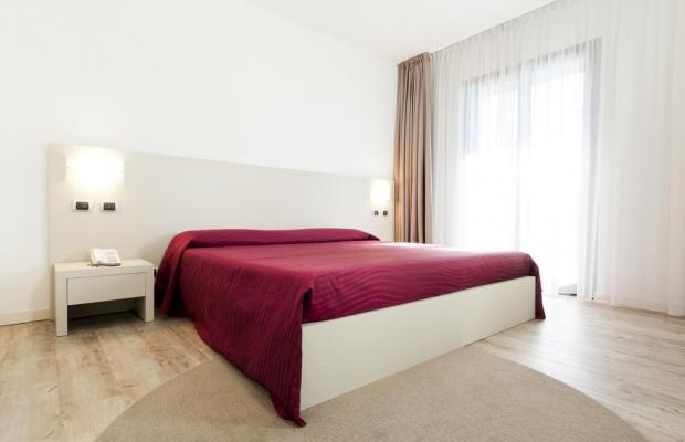 фотографии отеля Hotel Brandoli изображение №15
