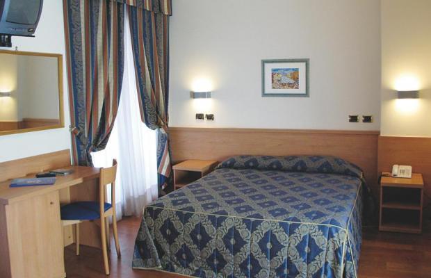 фото Hotel Brandoli изображение №2