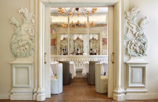 фото отеля Chateau Monfort изображение №33