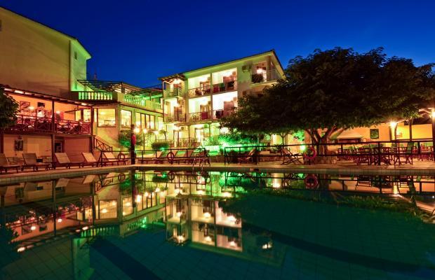 фотографии Ionia Hotel изображение №44
