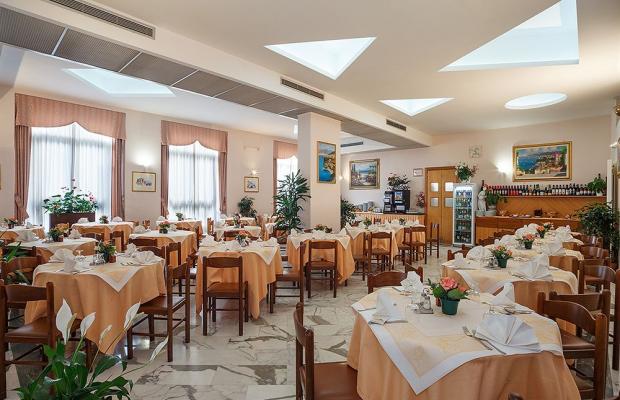 фотографии Hotel Club Sorrento изображение №32
