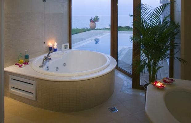 фотографии Regina Dell Acqua Resort изображение №12