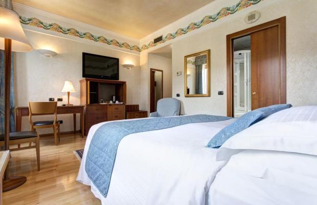 фотографии Best western hotel firenze изображение №20