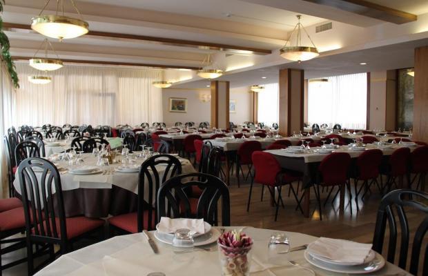 фото отеля Miro изображение №9