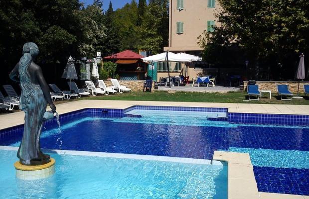 фото отеля Miro изображение №1
