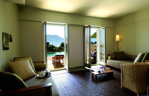 фотографии Emelisse Hotel изображение №16