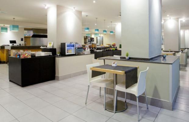 фотографии Hotel Sagrada Familia изображение №12