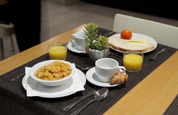 фотографии Hotel Sagrada Familia изображение №8