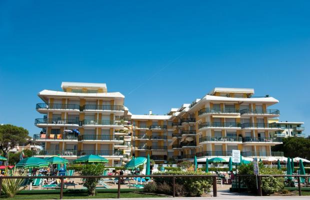 фотографии отеля Il Panfilo изображение №11