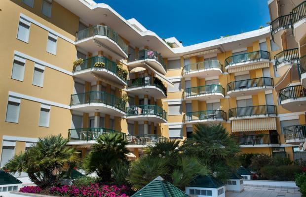 фотографии отеля Il Panfilo изображение №7