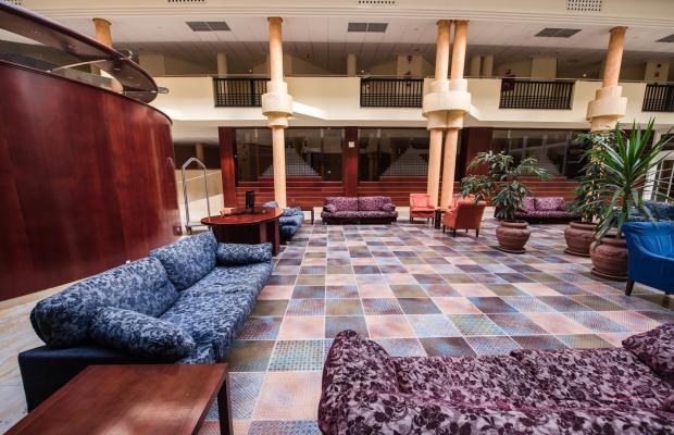фотографии отеля SBH Crystal Beach Hotel & Suites изображение №31