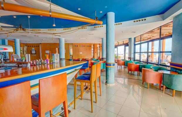 фотографии SBH Crystal Beach Hotel & Suites изображение №20