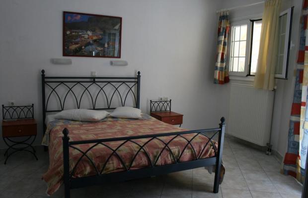 фотографии Pelagia Apartments  изображение №24