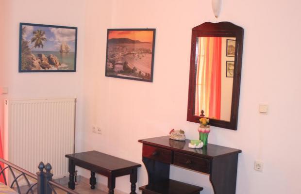 фотографии Pelagia Apartments  изображение №20