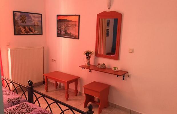 фотографии Pelagia Apartments  изображение №8