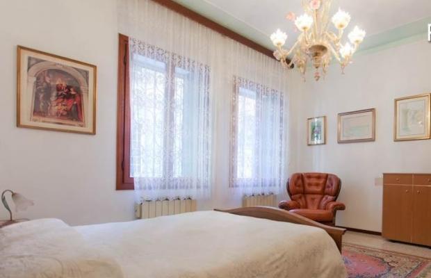 фото отеля Frariapartment изображение №9