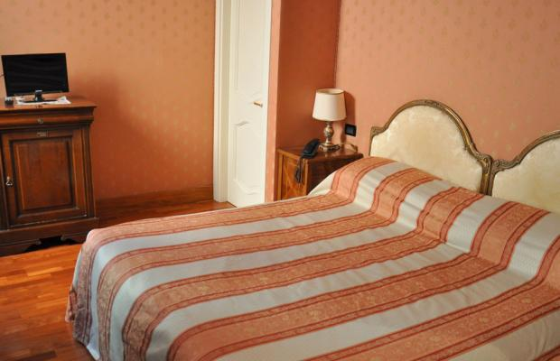 фотографии отеля Ca' Valeri изображение №15