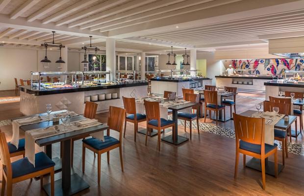 фотографии отеля H10 Ocean Suites (ex. H10 Apartamentos Las Palmeras) изображение №23