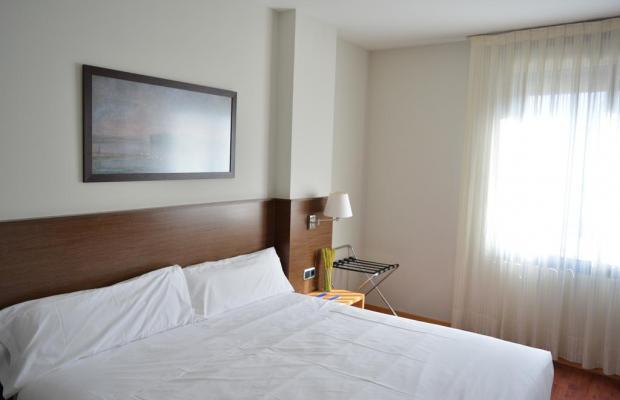 фотографии отеля Palacio Congresos изображение №3