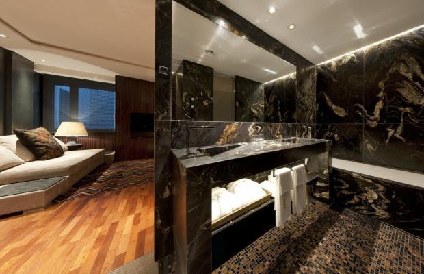 фотографии отеля Claris Hotel GL изображение №47