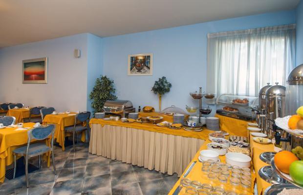 фотографии отеля Hotel Michelangelo Palace изображение №31